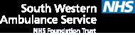 SWASFT logo